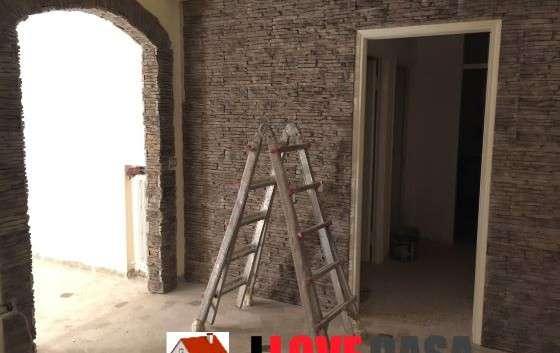 Comprare casa nuova gi abitabile o casa vecchia da - Costi ristrutturazione casa vecchia ...