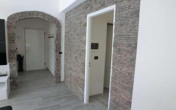 Idee design casa come arredare entrata casa ingresso for Idee per ingresso casa