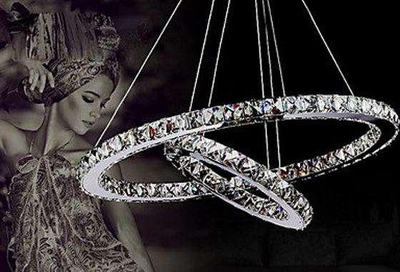 Plafoniere Cameretta Leroy Merlin : Leroy merlin lampadari. best pietra ricostruita images on pinterest