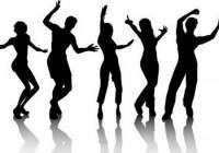 Lavatrice, asciugatrice o lavasciuga che si muove. E' normale che balla durante la centrifuga?