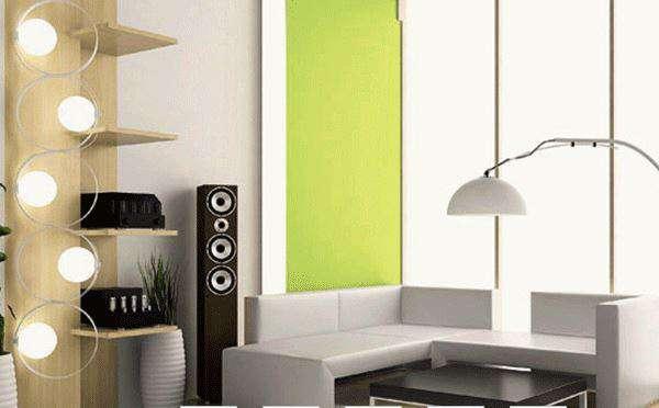 Idee fai da te giardinaggio cucine bagni pareti - Trasformare una casa in domotica ...