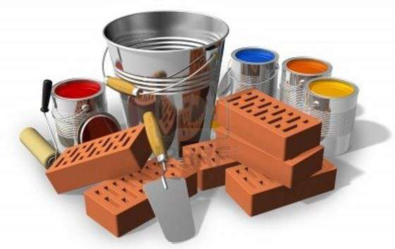 Idee fai da te giardinaggio cucine bagni pareti for Ristrutturazione fai da te