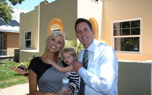 Programmi tv ristrutturazione casa vendita idee consigli for Programmi di arredamento