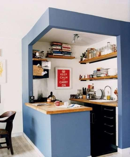 Come arredare casa piccola moderna fai da te idee consigli