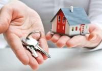 Cosa guardare quando si compra una casa vecchia o nuova