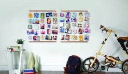 Porta Foto singolo, multiplo, digitale: belli, originali e semplici