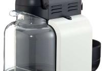 Migliori macchine per il caffè con cialde, capsule / macinato: prezzi e offerte online