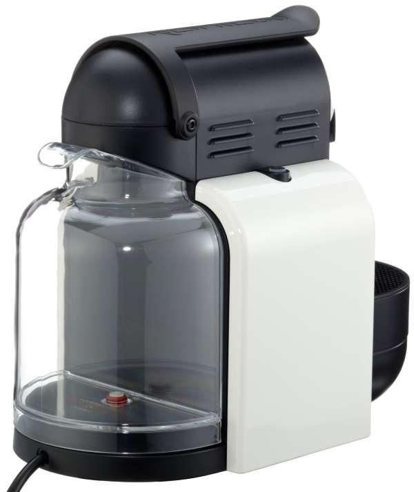 Migliori macchine da caff prezzi offerte online opinioni - Macchina del caffe bar ...