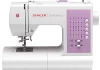 Migliori macchine da cucire per uso domestico: prezzi e offerte