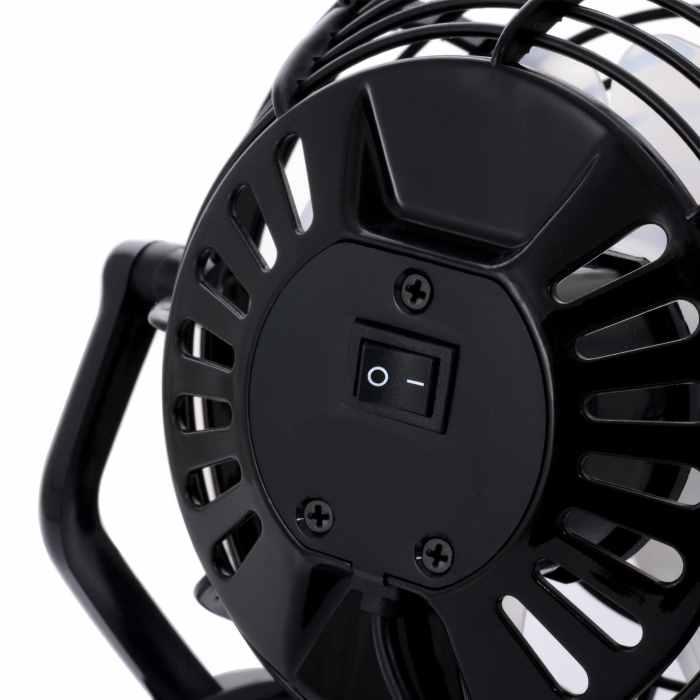 ventilatore migliore pc