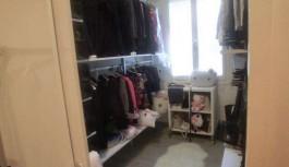 Migliori Scatole per scarpe e tappeto di pecora artificiale da tenere nella cabina armadio