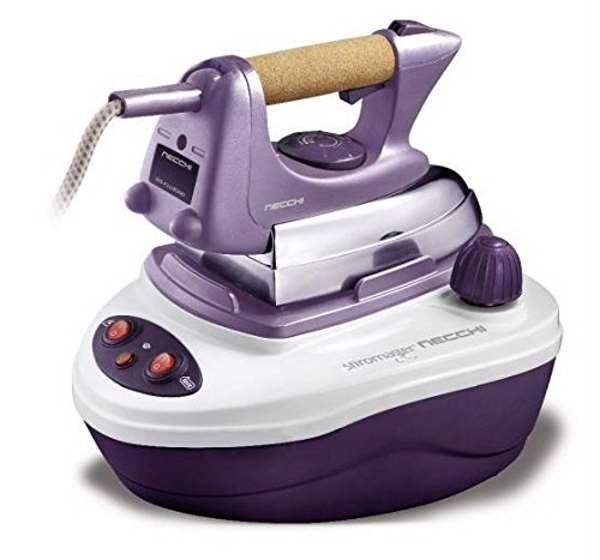 Ferro da stiro per stirare in casa quale scegliere e for Quale lavatrice comprare