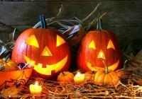 """Decorare casa per Halloween: consigli e idee """"spaventose"""""""