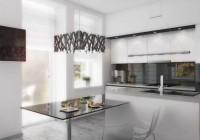 Piano di lavoro Cucina in quarzo, marmo, acciaio o in legno? Quale materiale scegliere per il top della cucina?