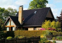Come arredare casa con giardino: idee e consigli