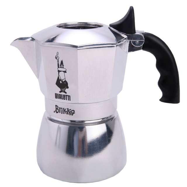 moka caffe