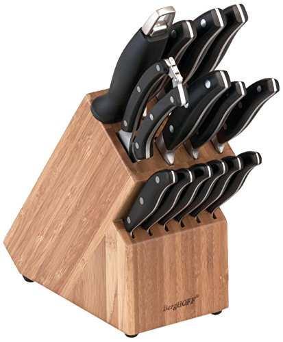 set coltelli hobby casa