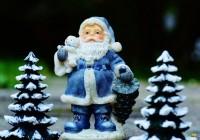 Idee regalo di Natale 2015 per la casa e per la cucina