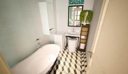 Mobili per il bagno, consigli per la scelta