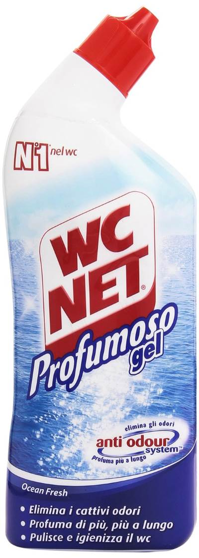 wc net anti odori