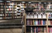 Libreria economica fai da te fashion con libri di moda