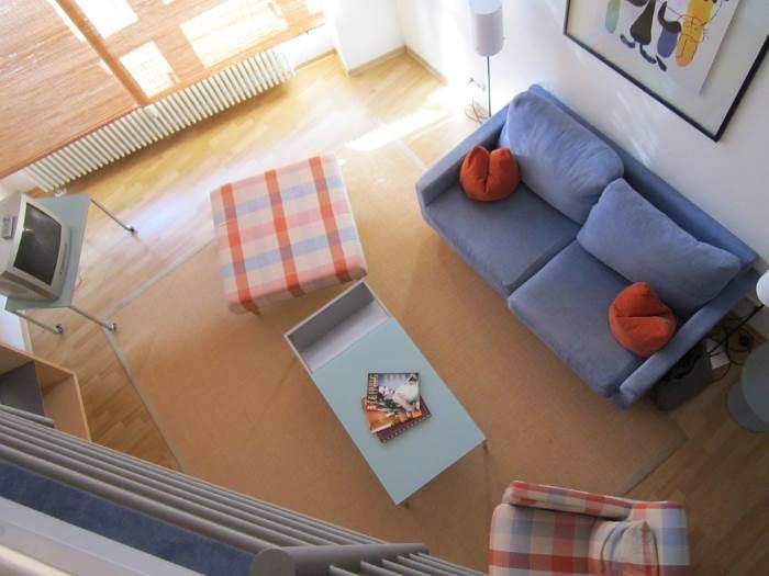 Camere da letto: come arredare con idee moderne e originali