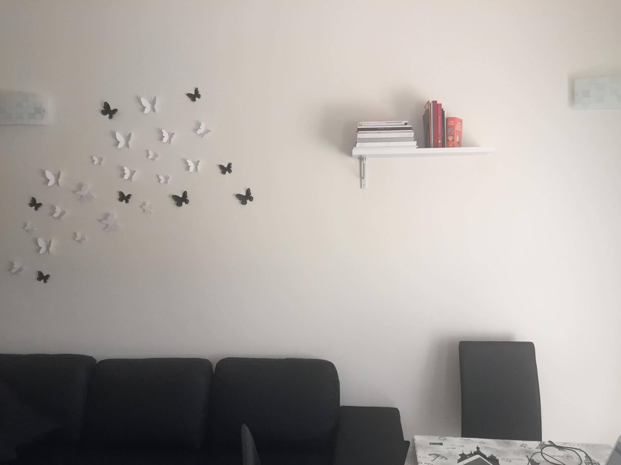 Come Arredare Una Piccola Stanza Relax : Come arredare camera per ...