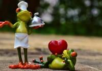 """Penisola per la cucina: come, perchè e quando farla in """"piccoli"""" e grandi spazi"""