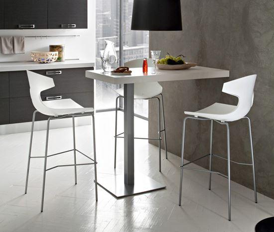 penisola cucina piano e forno dimensioni modelli grandi piccole angolo. Black Bedroom Furniture Sets. Home Design Ideas
