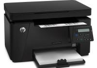 Stampante per uso domestico HP da tenere in casa: Laser, Wireless e Multifunzione