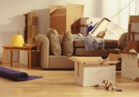 Come traslocare casa: ditte, costi, consigli, cosa fare e come risparmiare sul trasloco