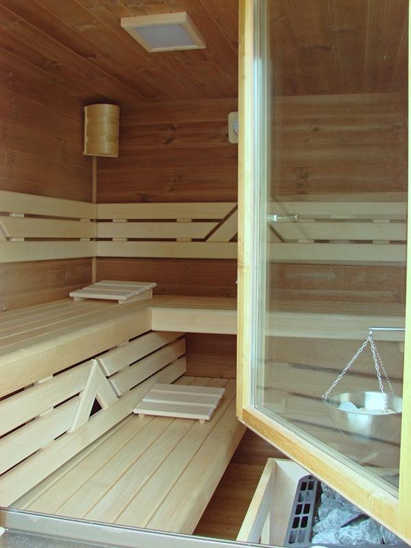 Come costruire casetta legno giardino saune dependance - Costruire una casetta ...