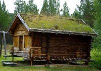 Come costruire casetta in legno