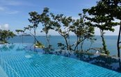 Migliori piscine e minipiscine da giardino