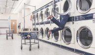 Come sbloccare la porta della lavatrice, cosa fare se si blocca l'oblò