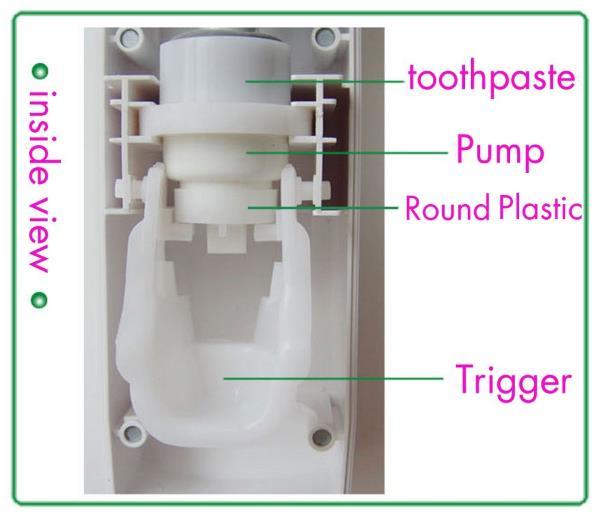 come-funziona-dosatore-dentifricio