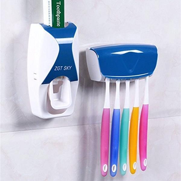 porta-dentifricio-come-funziona