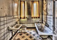 Tappeti per il bagno di casa classici, moderni ed originali
