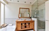 Come rifare il bagno, costi e consigli su cosa scegliere