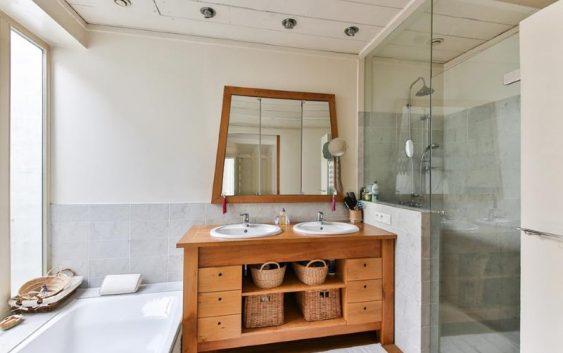 come rifare il bagno costi e consigli su cosa scegliere