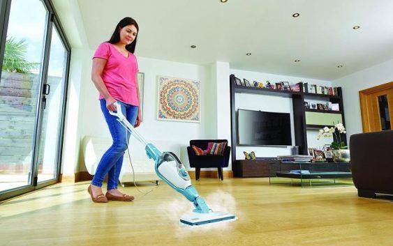 Pulire tappeti in casa i tappeti optical di verner panton - Lavare tappeti in casa ...