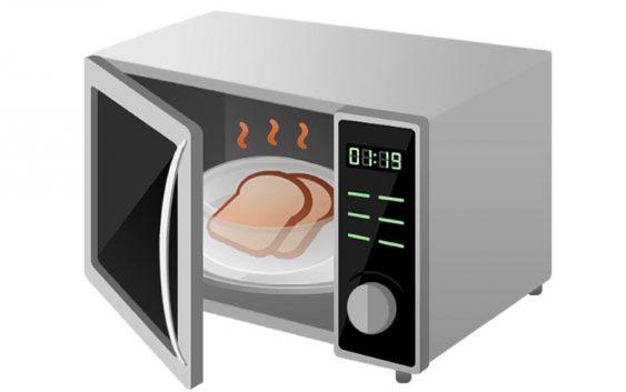Quale forno microonde comprare? Idee Consigli Guida Offerte ...