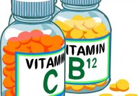 Vitamina D e Vitamina C: dove comprare online